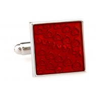 cufflinks wholesale 158135