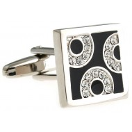 cufflinks wholesale 161301