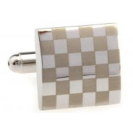 cufflinks wholesale 162897