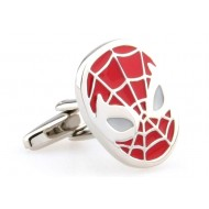 Wholesale Cufflinks 150327