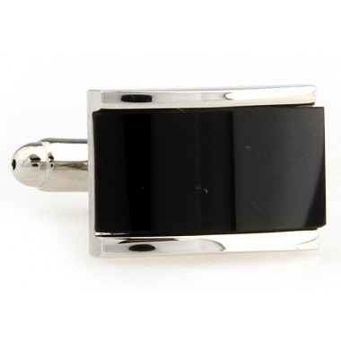 cufflinks wholesale 150854
