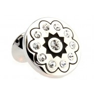 cufflinks wholesale 150984