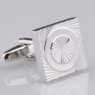 Wholesale Cufflinks