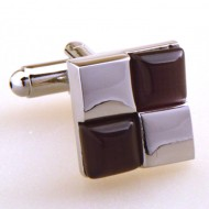 Wholesale Cufflinks 153305