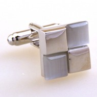 Wholesale Cufflinks 153306