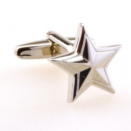 cufflinks wholesale 153508