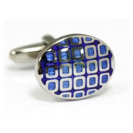 cufflinks wholesale YL0563