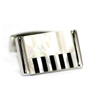 cufflinks wholesale YL1135