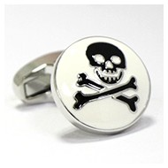cufflinks wholesale YL2666