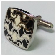 cufflinks wholesale YL0207