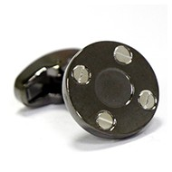 cufflinks wholesale 153769