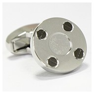 cufflinks wholesale YL2397
