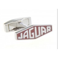Wholesale Cufflinks 153908