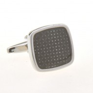 Wholesale Cufflinks 153920