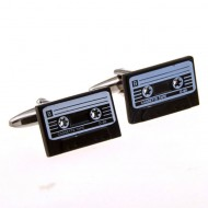 Wholesale Cufflinks 153964