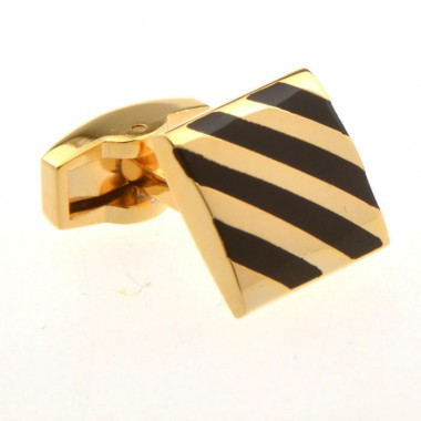 cufflinks wholesale 153460