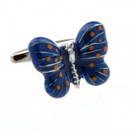 Wholesale Cufflinks 153572