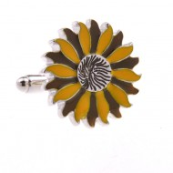 Wholesale Cufflinks 153573