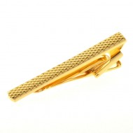 Wholesale Tie Bars 153856