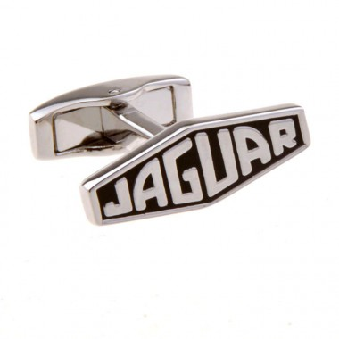 Wholesale Cufflinks 153828