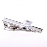 Wholesale tie bars 153712