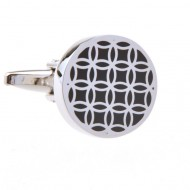Wholesale Cufflinks 153568