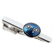 Wholesale tie bars 153113