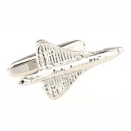 Wholesale Cufflinks 151668