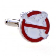 Wholesale Cufflinks 151925