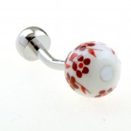 Wholesale Cufflinks 154126