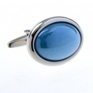 Wholesale Cufflinks 154181