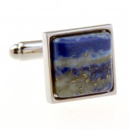 Wholesale Cufflinks 154189