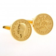 Wholesale Cufflinks 158275