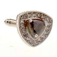 Wholesale Cufflinks 154253