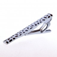 Wholesale tie bars 154258
