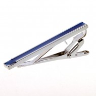 Wholesale tie bars 154259