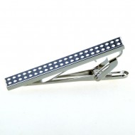 Wholesale tie bars 154263
