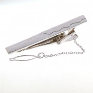 Wholesale tie bars 153627