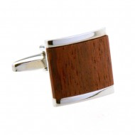 Wholesale Cufflinks 154378