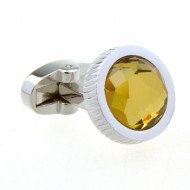 Wholesale Cufflinks 154404
