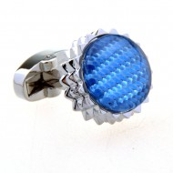 Wholesale Cufflinks 154407