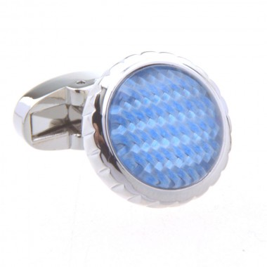 Wholesale Cufflinks 154408