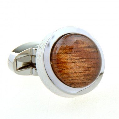 Wholesale Cufflinks 154409