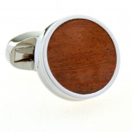 Wholesale Cufflinks 154410