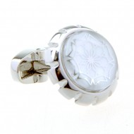 Wholesale Cufflinks 154412