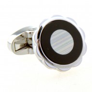 Wholesale Cufflinks 154417