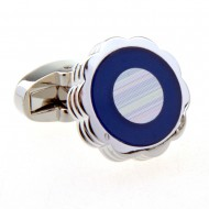 Wholesale Cufflinks 154418