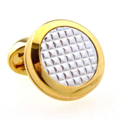 Wholesale Cufflinks 154420