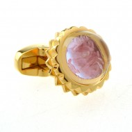 Wholesale Cufflinks 154423