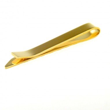 Wholesale Tie Bar 154439